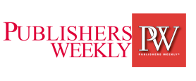 Image result for Publishers weekly