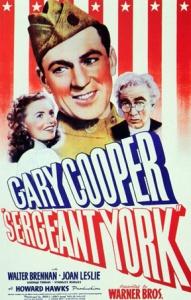 Sergeant_York_1941_Poster