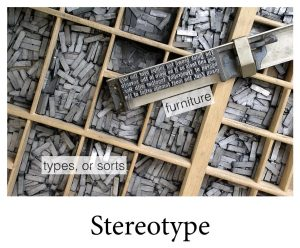 041_stereotype