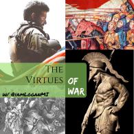 virtuesofwar-social