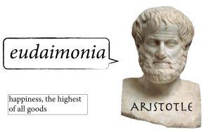 052_aristotle-eudaimonia