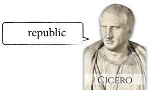 059_cicero-republic