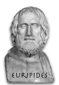 euripides-001