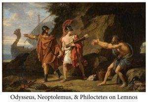 polsci-497-aristotle-001